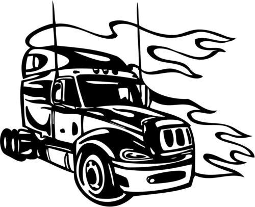 CARS-RACING-TRUCKS-081