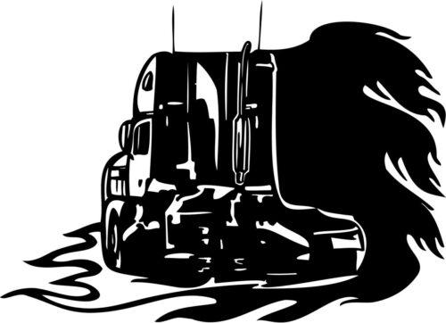 CARS-RACING-TRUCKS-082