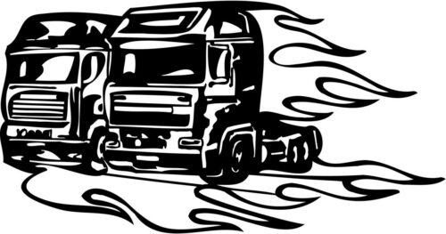 CARS-RACING-TRUCKS-083