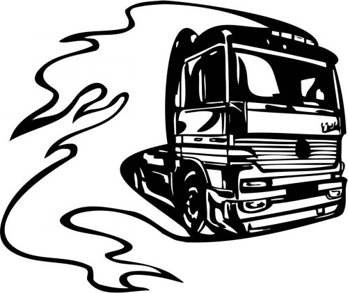 CARS-RACING-TRUCKS-084