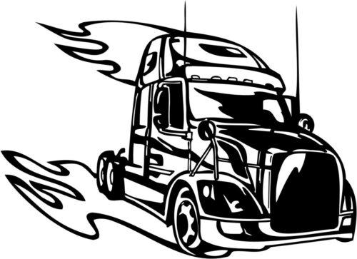 CARS-RACING-TRUCKS-085