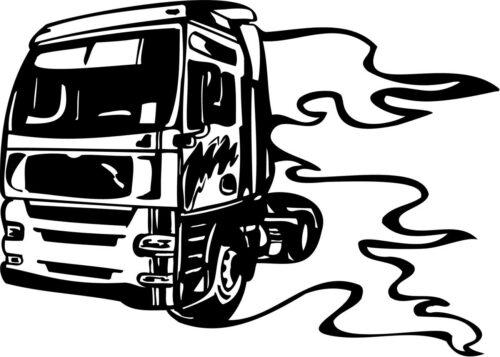 CARS-RACING-TRUCKS-086