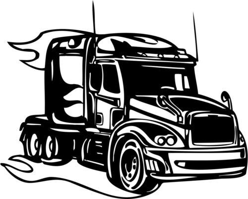CARS-RACING-TRUCKS-088