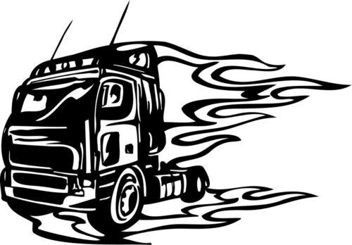 CARS-RACING-TRUCKS-091