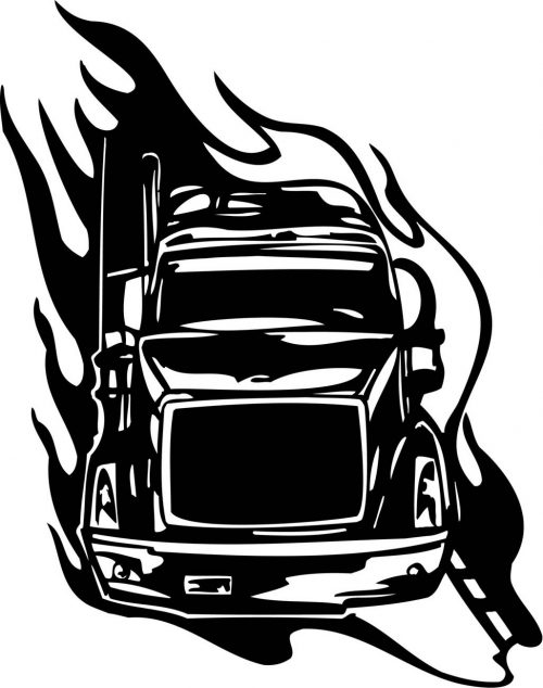CARS-RACING-TRUCKS-097