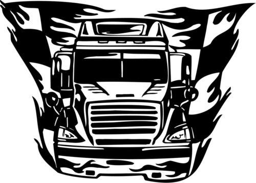 CARS-RACING-TRUCKS-098