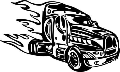 CARS-RACING-TRUCKS-099