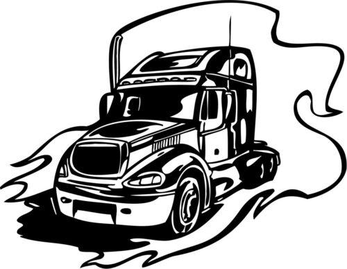 CARS-RACING-TRUCKS-101
