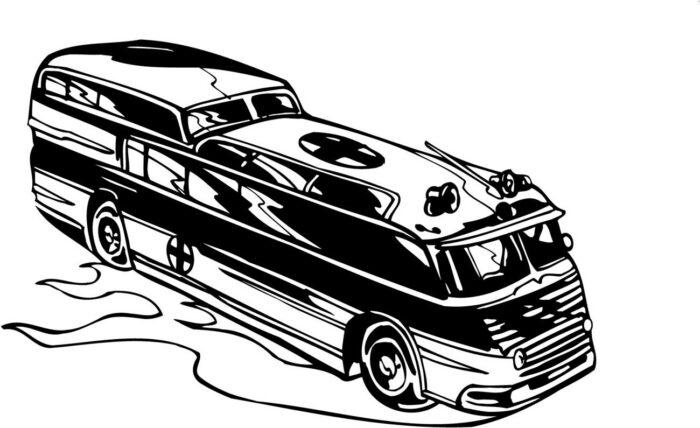 CARS-SPEC-TRANSPORT-004