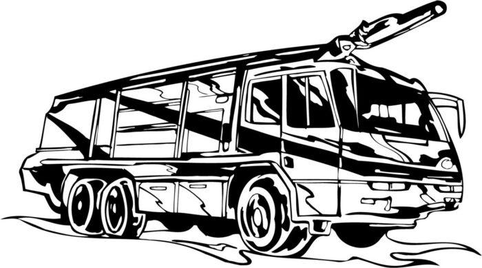 CARS-SPEC-TRANSPORT-007