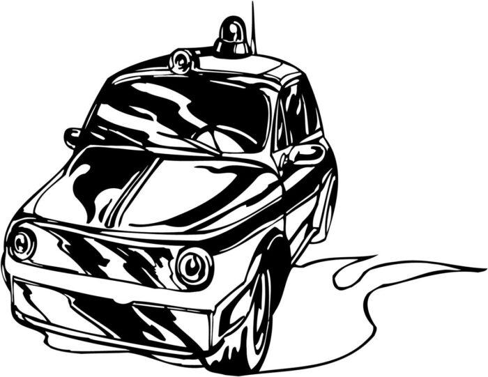 CARS-SPEC-TRANSPORT-009