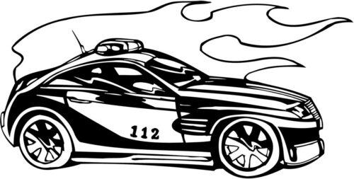 CARS-SPEC-TRANSPORT-010