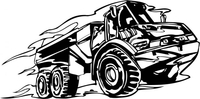 CARS-SPEC-TRANSPORT-019