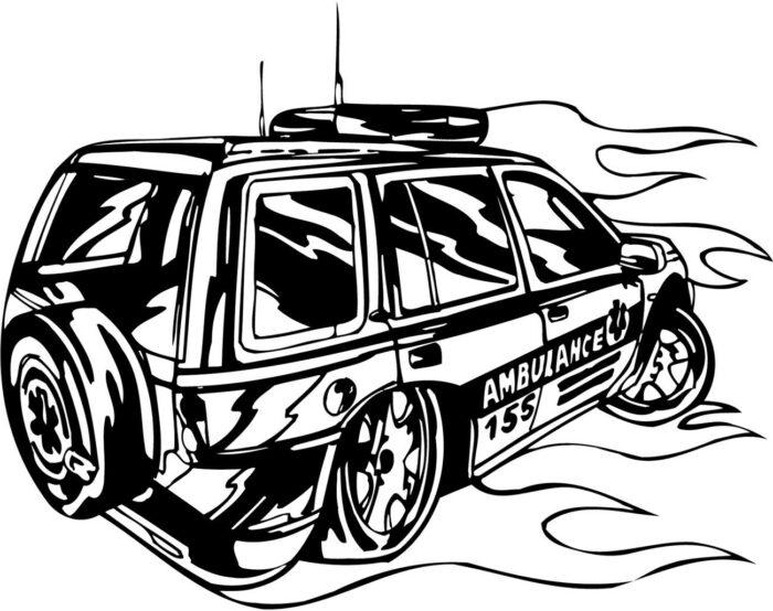 CARS-SPEC-TRANSPORT-020