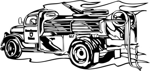 CARS-SPEC-TRANSPORT-021