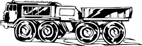 CARS-SPEC-TRANSPORT-022