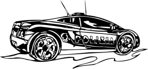 CARS-SPEC-TRANSPORT-024