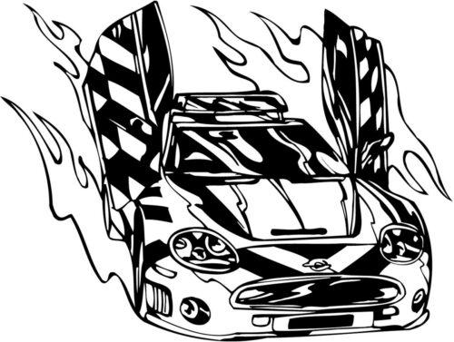 CARS-SPEC-TRANSPORT-025