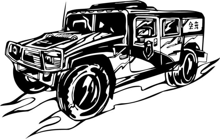 CARS-SPEC-TRANSPORT-026