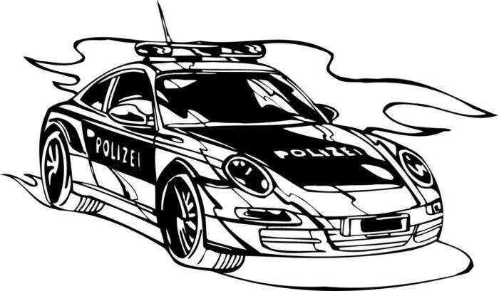CARS-SPEC-TRANSPORT-028