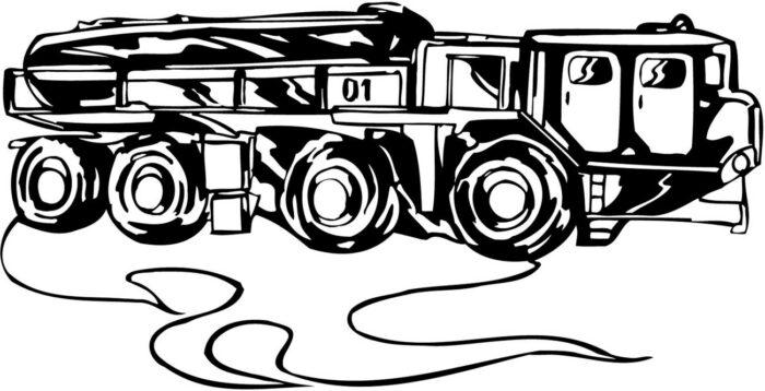 CARS-SPEC-TRANSPORT-032