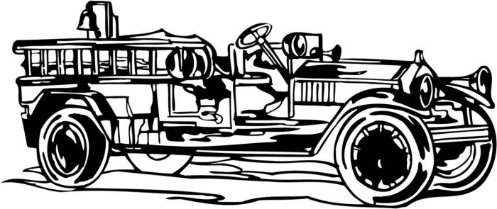 CARS-SPEC-TRANSPORT-045