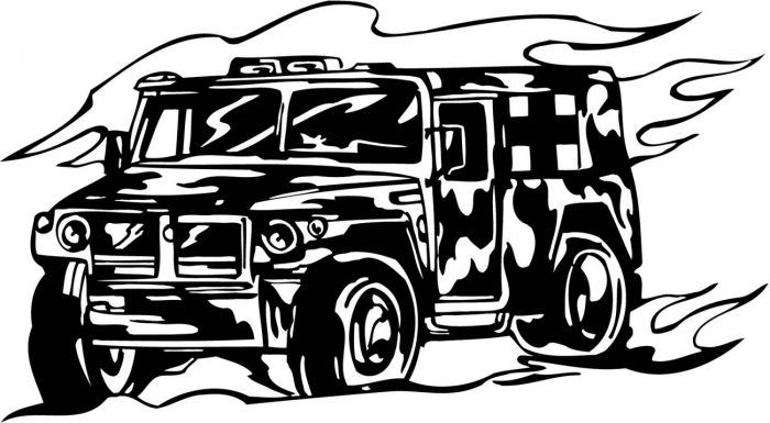 CARS-SPEC-TRANSPORT-046