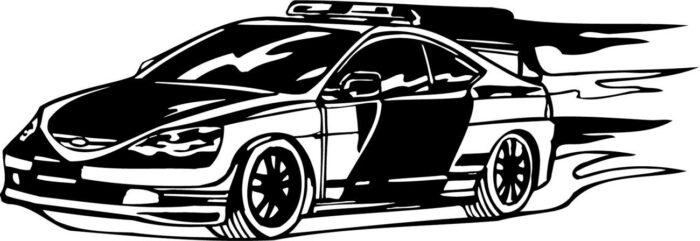 CARS-SPEC-TRANSPORT-048