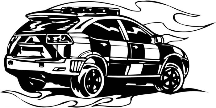 CARS-SPEC-TRANSPORT-052