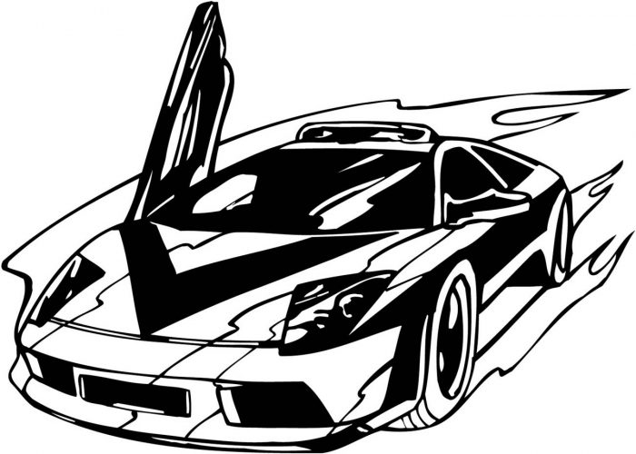CARS-SPEC-TRANSPORT-057