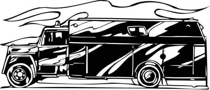CARS-SPEC-TRANSPORT-059