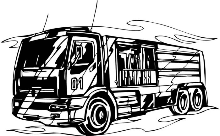 CARS-SPEC-TRANSPORT-061
