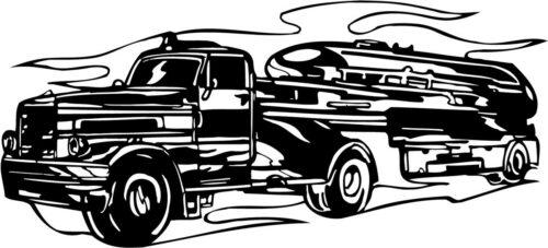 CARS-SPEC-TRANSPORT-065