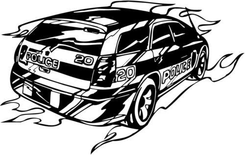 CARS-SPEC-TRANSPORT-070