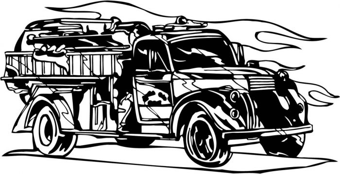 CARS-SPEC-TRANSPORT-073