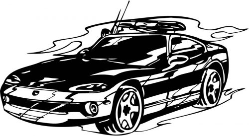 CARS-SPEC-TRANSPORT-075