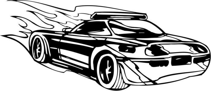 CARS-SPEC-TRANSPORT-081