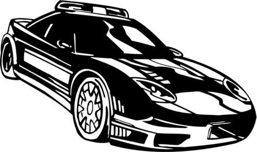 CARS-SPEC-TRANSPORT-084