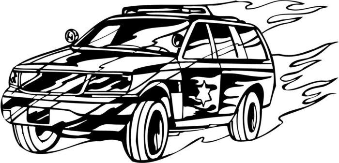 CARS-SPEC-TRANSPORT-087