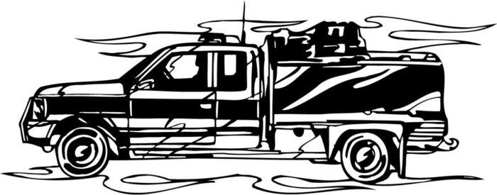 CARS-SPEC-TRANSPORT-090