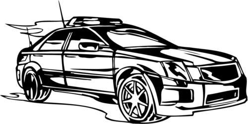 CARS-SPEC-TRANSPORT-092