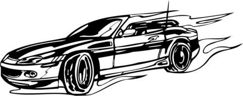 CARS-SPEC-TRANSPORT-094