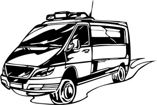 CARS-SPEC-TRANSPORT-096