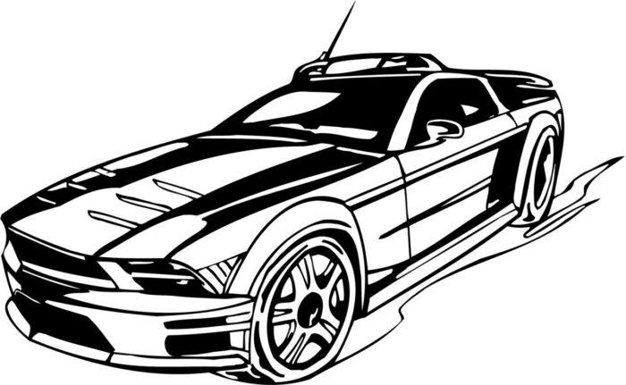 CARS-SPEC-TRANSPORT-097