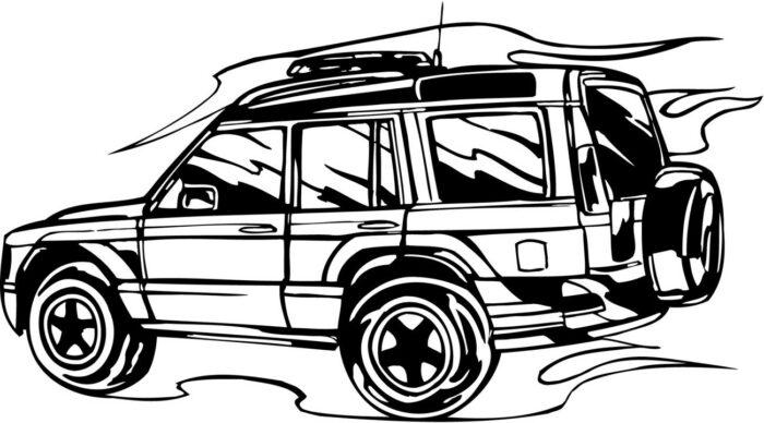 CARS-SPEC-TRANSPORT-098