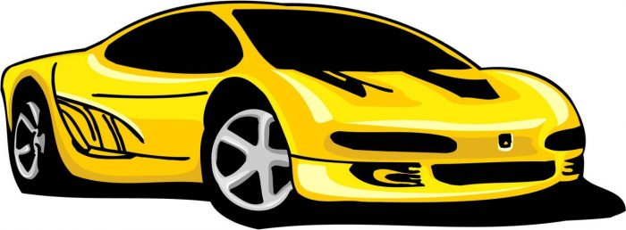 CARS-SPORTCAR-COLOR-002