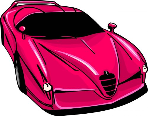 CARS-SPORTCAR-COLOR-003