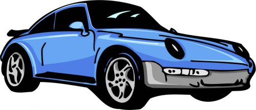 CARS-SPORTCAR-COLOR-004