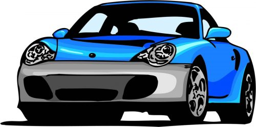 CARS-SPORTCAR-COLOR-005