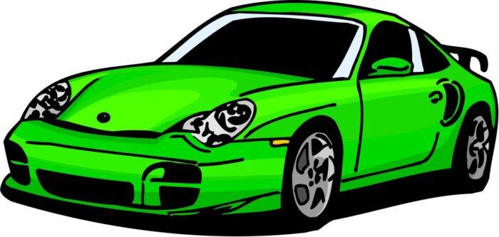 CARS-SPORTCAR-COLOR-006